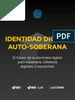 Identidad-digital-auto-soberana-El-futuro-de-la-identidad-digital-Auto-soberania-billeteras-digitales-y-blockchain