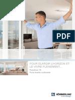 KÖ_PremiDoor_76___web_fr