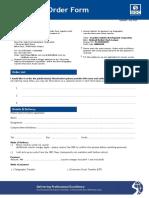 SIDC-Publication-Form-2020-V1.pdf