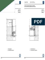 MP - 008 - horn - maçonnerie - moustiquaire n.pdf