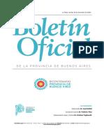 OFICIAL (2).pdf