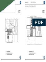 MP - 005 - vert - metselwerk - screen achter slag.pdf