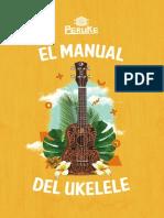 MANUAL OFICIAL PERUKE .pdf