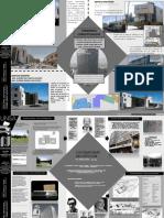 ANALISIS DE ARQUITECTURA CONTEMPORANEA EN AREQUIPA_MENDOZA_ESCOBAR_APAZA.pdf