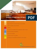 RRU_Titre_2_FR.NORMES D'HABITABILITE DES LOGEMENTS.pdf