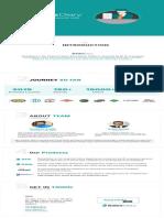 Sales_Diary32_SalesDiary_-_Company_Profile