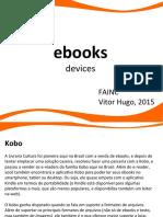 04 Biblioteca Digital