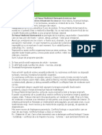 NMG Noua-Medicina-Germana 2.pdf