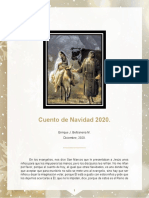 Cuento_de_Navidad_2020_por_Enrique_J_Beltranena_M__1608661934