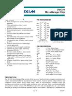 ds1236-1177688.pdf