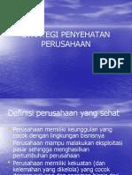 14.-Strategi-Penyehatan-Perusahaan.pptx