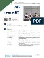surfing-the-net-british-english-teacher-ver2.pdf