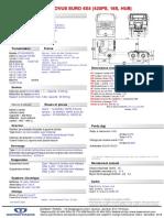 V4T4F-fr.pdf