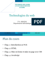 AMAZAL-Tech-web.pptx
