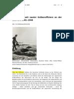 Janz_Graeberoffiziere.pdf
