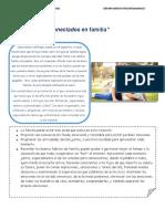 Recomendaciones TIEMPO EN FAMILIA (1).doc