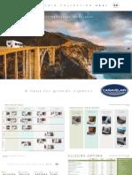exe_brochure_technique_caravelair_2021-fr-270x210mm_web.pdf