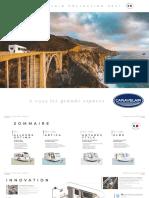 montage-caravelair-2021-fr-v10.pdf