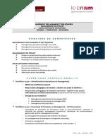 CV olivier Ternon PDF