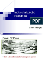 Aula 1c2ba Em 3c2ba Bim 02 Industrializac3a7c3a3o Brasileira