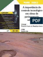 Importancia Controle Tecnologico_Magalhaes.pdf