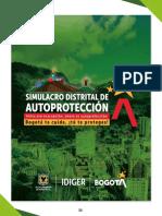 Informe Simulacro Definitivo entregado.pdf