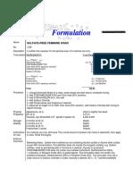 StepanFormulation1256