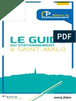Guide_de_stationnement_Saint-Malo.pdf