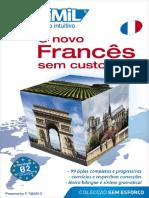 O Novo Francês Sem Custo.pdf