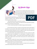 La_Blanche_Neige.pdf