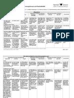 Vergleich_Betreuungsformen