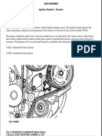 Ignition System.pdf