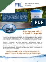 Ekofil_Filtro_PlantillaCP