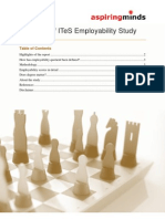 National_IT_ITeS_Employability_Study