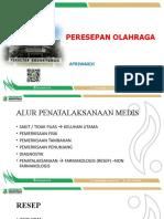 2a. PPt Dr Afriwardi.pptx