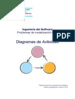 Diagramas_de_Actividad_UML_Colecci_n_de_problemas.pdf