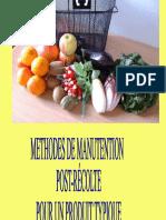 Copie de Methodes_de_MANUTENTIONS_POST_R_COLTE
