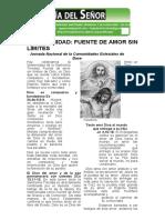 2525-DOMINGO-SOLEMNIDAD-SANTÍSIMA-TRINIDAD-7-DE-JUNIO-2020-Nº-2525-CICLO-A (1)