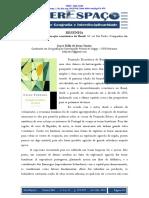 FURTADO_Celso_Formacao_economica_do_Brasil_34_ed_S.pdf