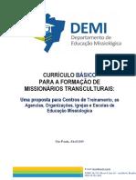 Curriculo-Basico-de-Educação-MIssiologia-DEMI-26set