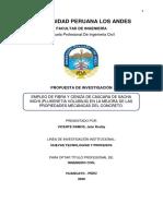 POSIBLE TITULO TESIS - VICENTE RAMOS - T.INVESTIGACIÓN - C1