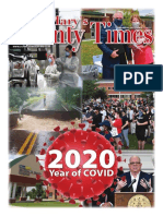 2020-12-31 St. Mary's County Times