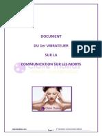 Document-1er-vibratelier-communciation-morts