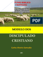 DISCIPULADO CRISTIANO.pdf