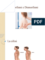 Verifica paramorfismi e dismorfismi.pptx