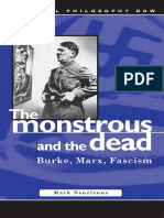 the monstrous and the dead.pdf
