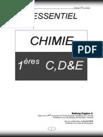 Bord Chimie 1ère C, D.pdf