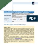 VF_ACTIVIDAD SUMATIVA_SEMANA_2_A.pdf