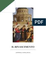 il_rinascimento_