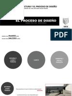 CONPOSICIONES-grupo 7 SALCEDO PAJARES